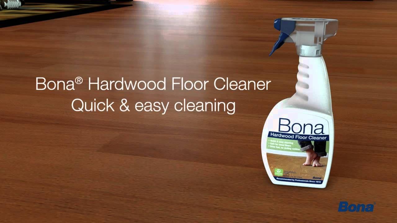 Best Of Bona Wood Floor Cleaner Directions And View In 2020 Floor Cleaner Cleaning Wooden Floors Wood Floor Cleaner