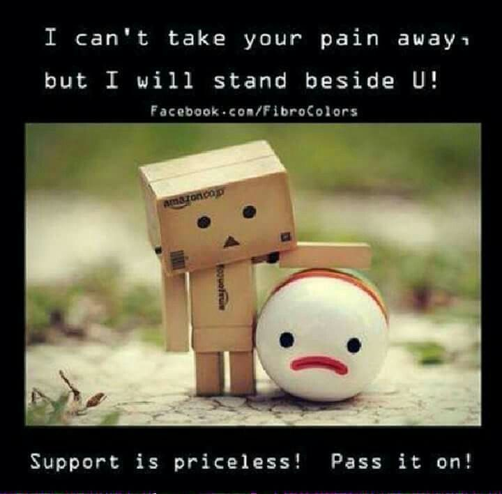 Image result for i wish i could take your pain away