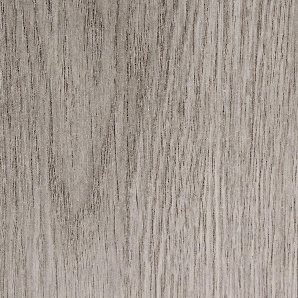 Traffic Master Pebble Grey Oak (With images) Oak