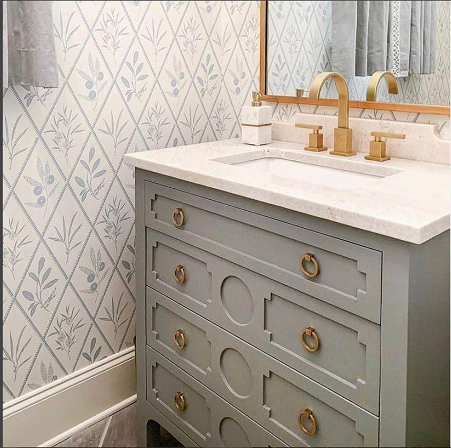 Pin On Bathroom Sink Bases Vanities