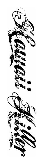 Gorgeous free serif font available on Fonts2u. Download Litos Script at http://www.fonts2u.com/litosscript.font