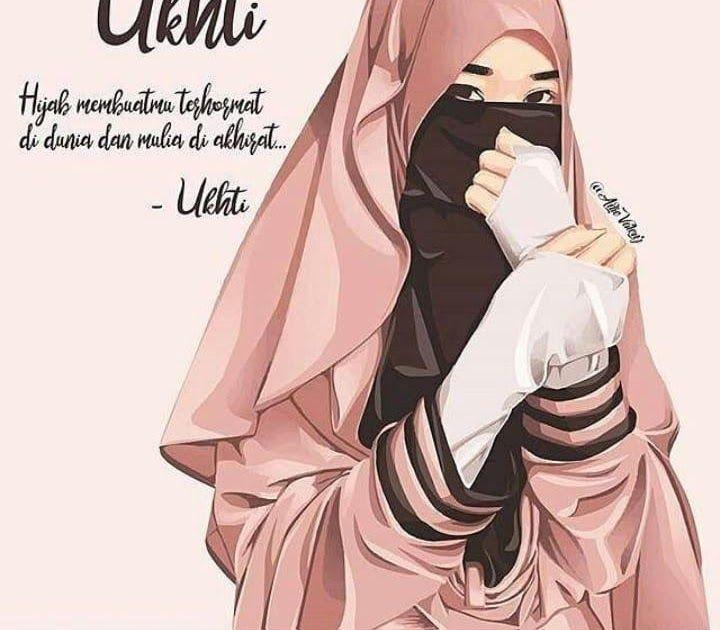 Paling Populer 14 Gambar Wallpaper Wa Yang Lucu Status Wa Hijrah Kartun Lucu Muslimah For Android Apk 60 Gambar Hello Kitty Wall Gambar Kartun Gambar Kartun