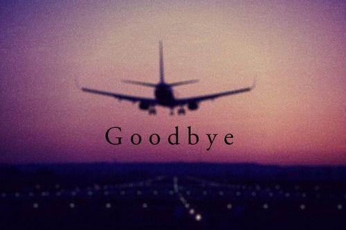 """Résultat de recherche d'images pour """"bye bye we heart it"""""""