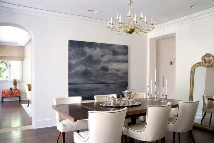 Dining Room Design Ideas 48 Inspiration Dining Tables 48 BEVERLY Stunning Dining Room Inspiration