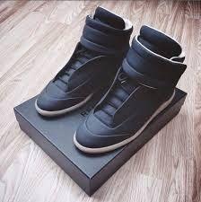Afbeeldingsresultaat voor future design sneaker