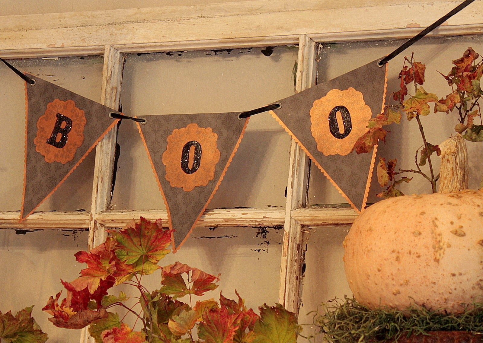 fall halloween Halloween decor Halloween Fall and - fall and halloween decorations