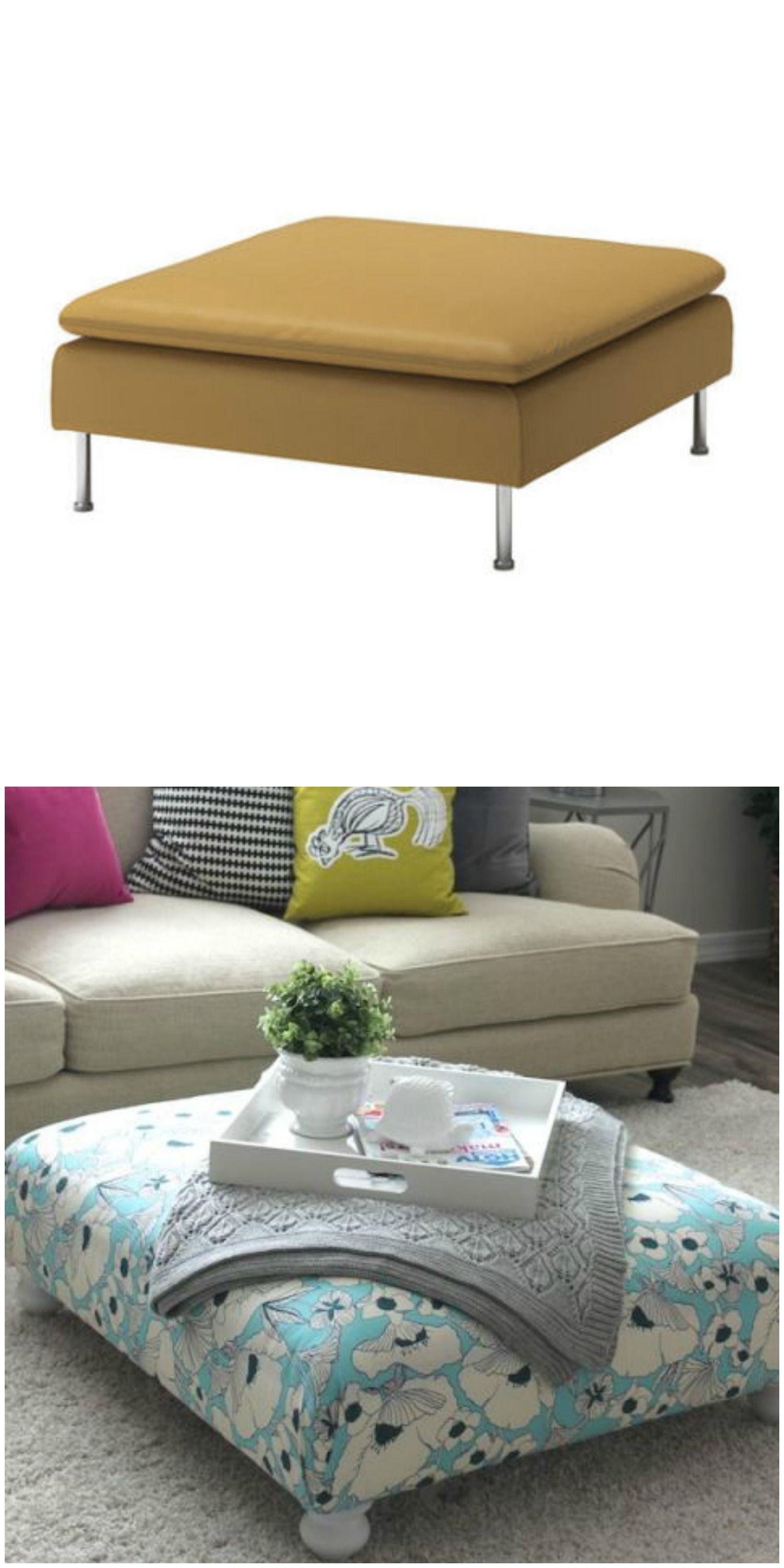 473fb68cfba3df3e94d8001ae3ba422c Top Result 50 Awesome Diy Ottoman Coffee Table Pic 2017 Phe2