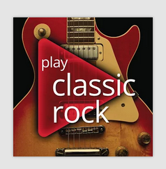 Free 21 classic rock favorites mp3 album download from google play.