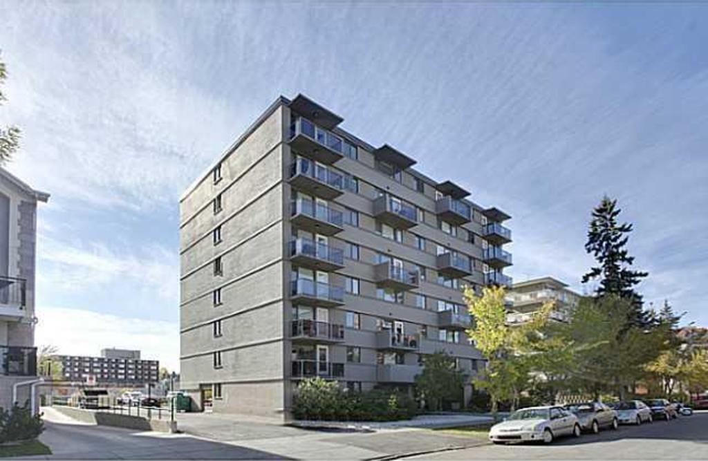# 203 1225 15 Av Sw, $264,900 Connaught Home, C3649397 Calgary T3C 0K6
