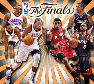 Nba News Scores Videos Standings And Schedule Sporting News Sports Nba Finals Nba