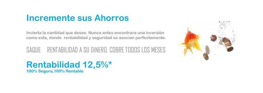 Inversiones garantizadas con aval http://www.enqueinvertirmidinero.es/inversiones-garantizadas-con-aval-inversiones-seguras/