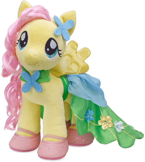 My Little Pony Stuffed Animals at Build A Bear. How to Save at Build A Bear Workshop   Gift cards  Coupon lady and