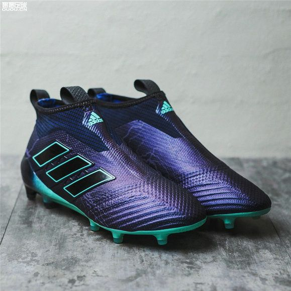 reputable site eadbf 83ec1 Mens Buy Adidas ACE 17+ Purecontrol FG 2018 World Cup Dragon High Top Soccer  Cleats