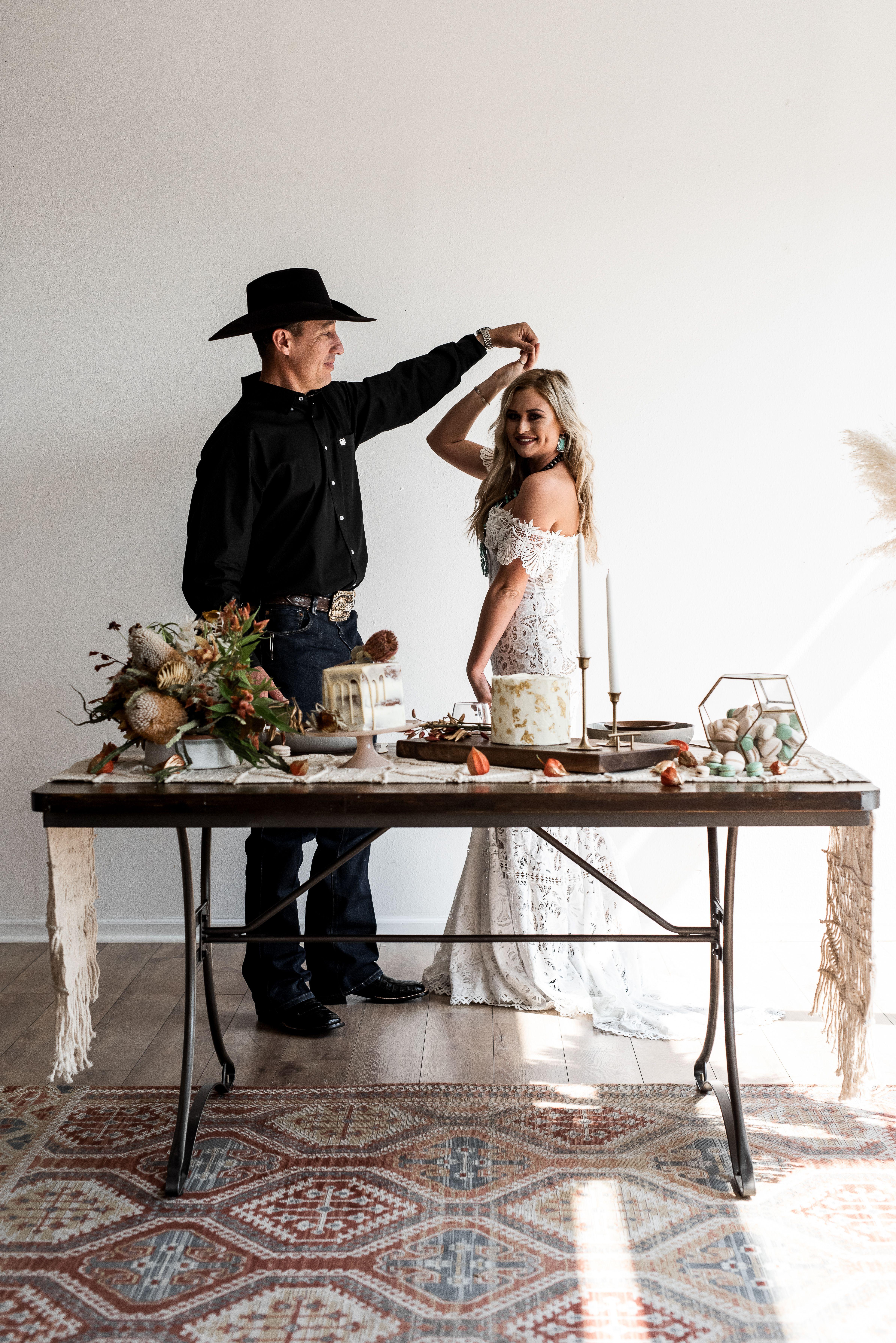 Photo by Jessica Isaacs Photography Styled shoot organized by Tirzah McFarland  #styledshoot #bohemianwedding #southwesternwedding #eclecticwedding #weddingphotos #ceremonybackdrop #theknot #fortworth #potd #engaged #photooftheday #love #couple #city #wedding #weddingwire #engagement #dallas #uptown #dallasphotographer #bride #groom #bridesofnorthtexas #laphotographer  #LAbride #losangelesbride #losangelesphotographer #la #californiabrides