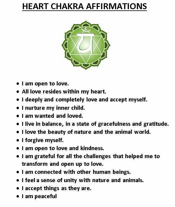 chakra #affirmation #mantra #positivevibes | spirituality | Chakra