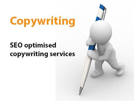 professional writing services melbourne