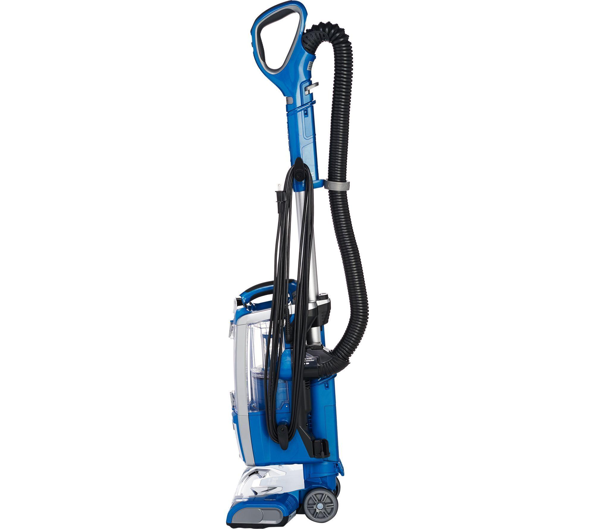 Shark Rotator Speed Powered LiftAway 3in1 Vacuum