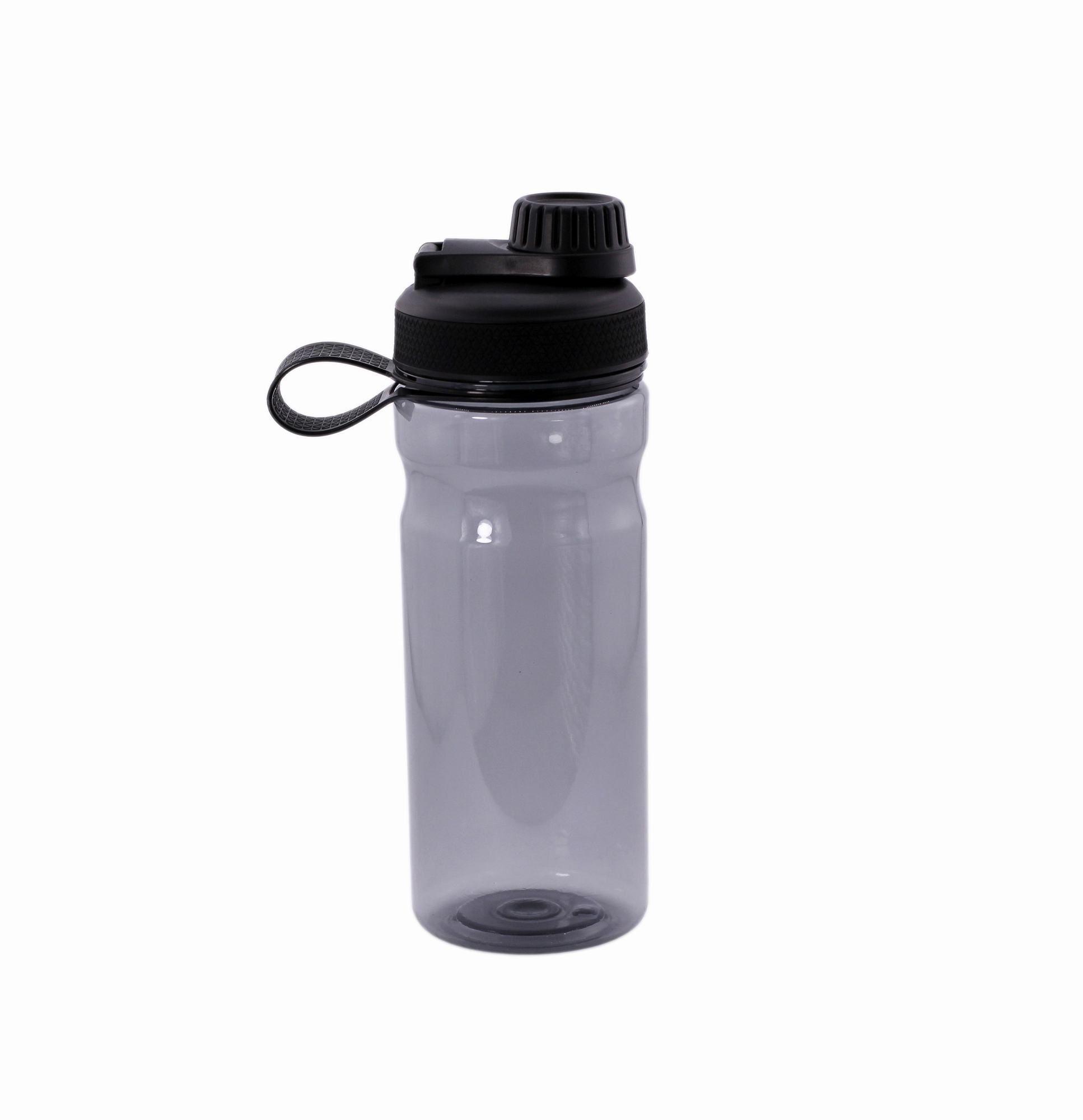27oz BPA FREE Double Lids Wide Mouth Tritan Water Bottle