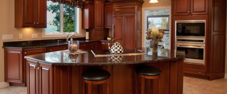 Amusing Kitchen Remodeling Bethesda Design Ideas   Kitchens