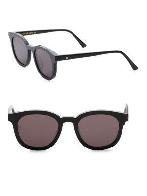 GENTLE MONSTER . #gentlemonster #sunglasses