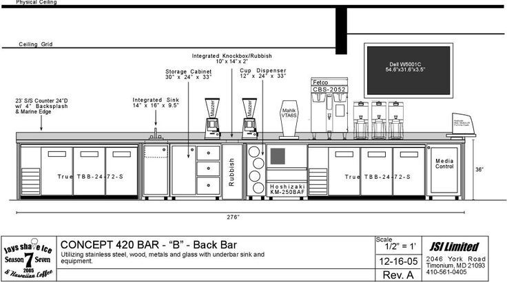 Back Bar Images Google Search Bar Design Plans Bare Home Designs Latest Bar Counter Design For Some Li Bar Flooring Coffee Shop Bar Juice Bar Design