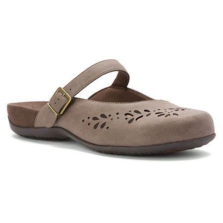 Vionic shoes, Casual shoes