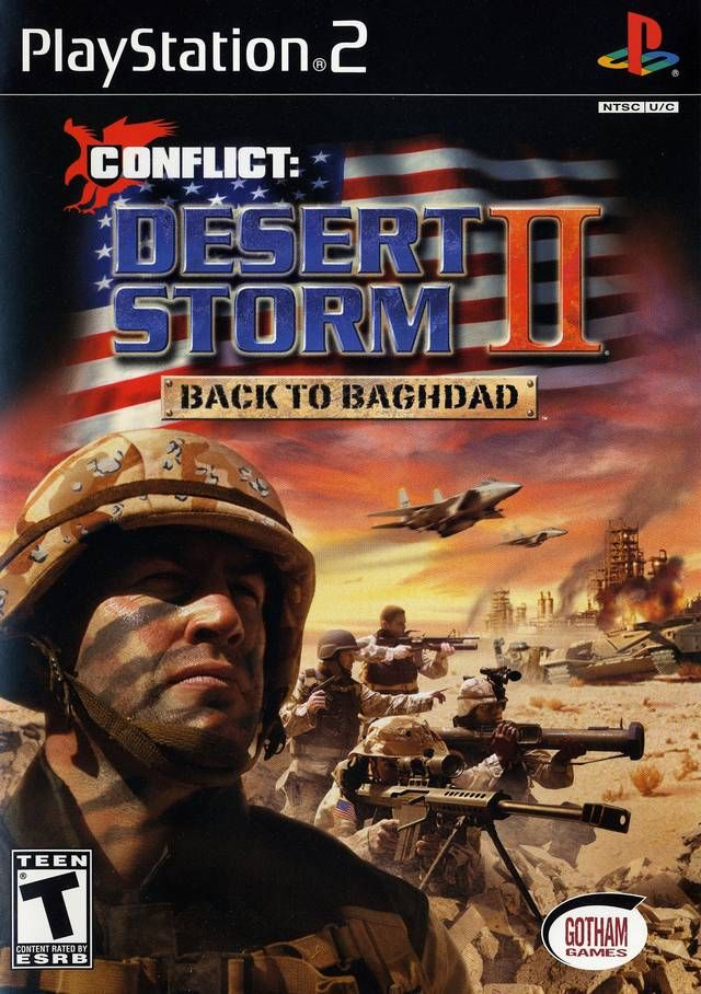 Desert storm 2 game free download for pc mcdonald game online 2