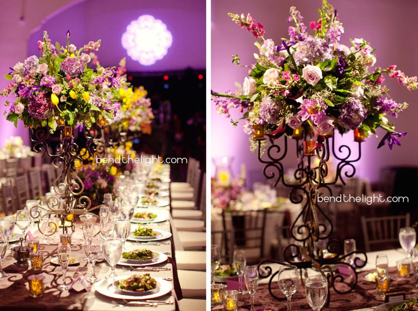 Wedding Reception Lighting San AntonioReceptionsArt
