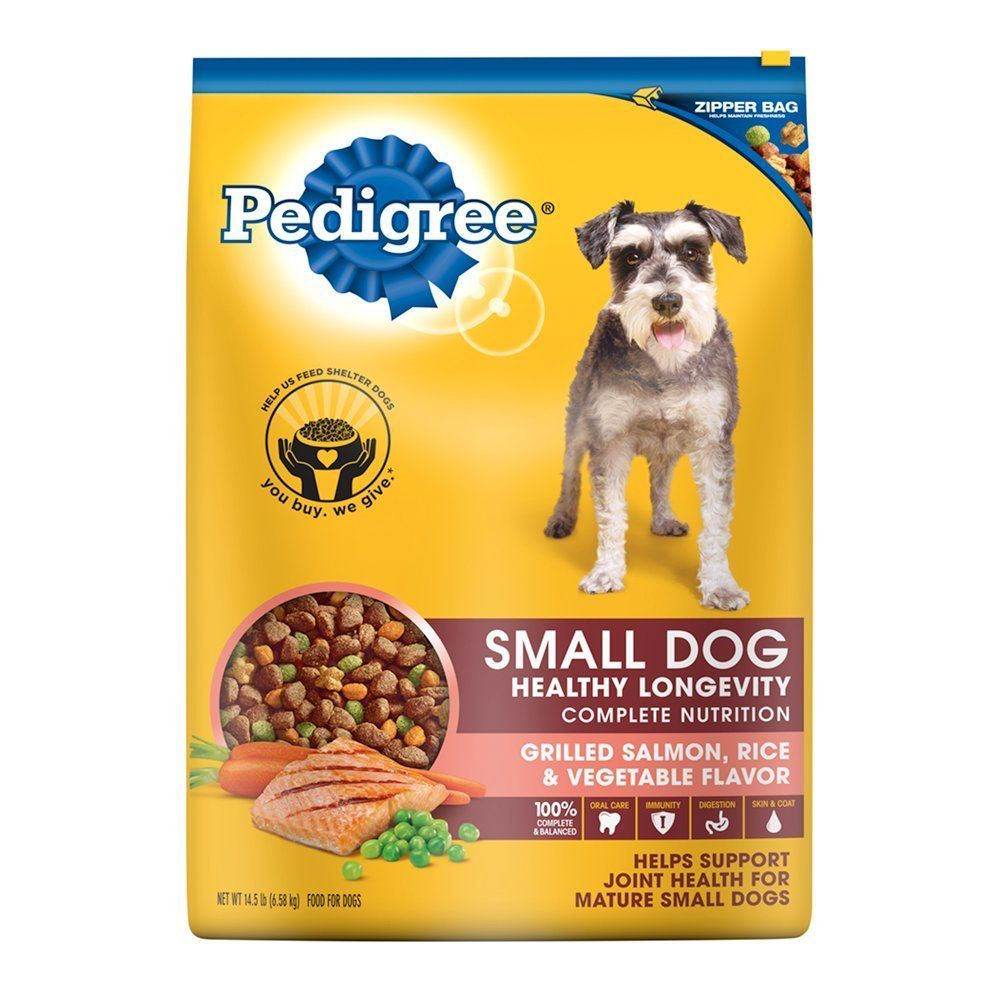 Pedigree Senior Dry Dog Food Learn More By Visiting The Image