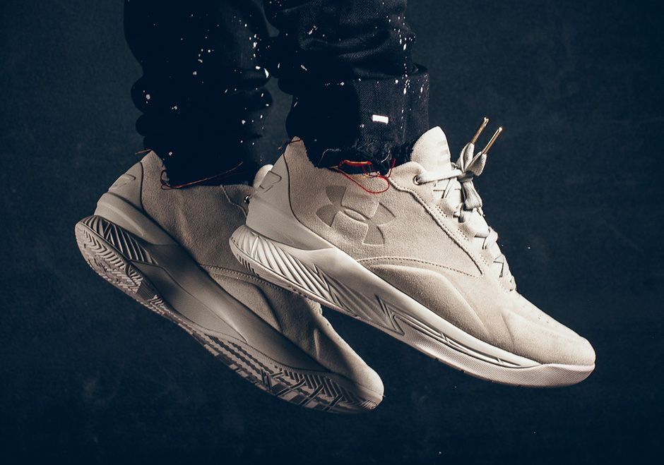 under-armour-curry-lux-collection-release-details-15