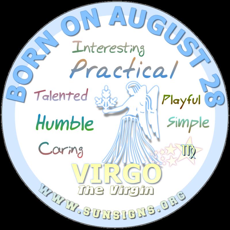 Horoscope for Today: Wednesday, 9 October