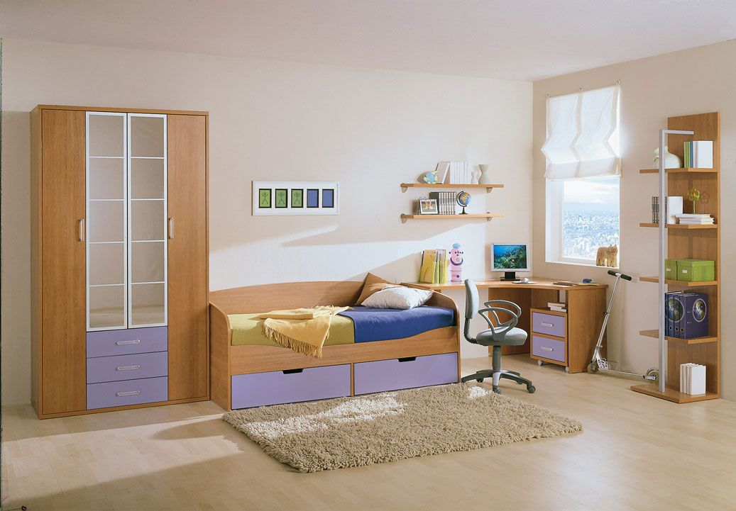 kids bedrooms simple. Simple Kids Room Bedrooms