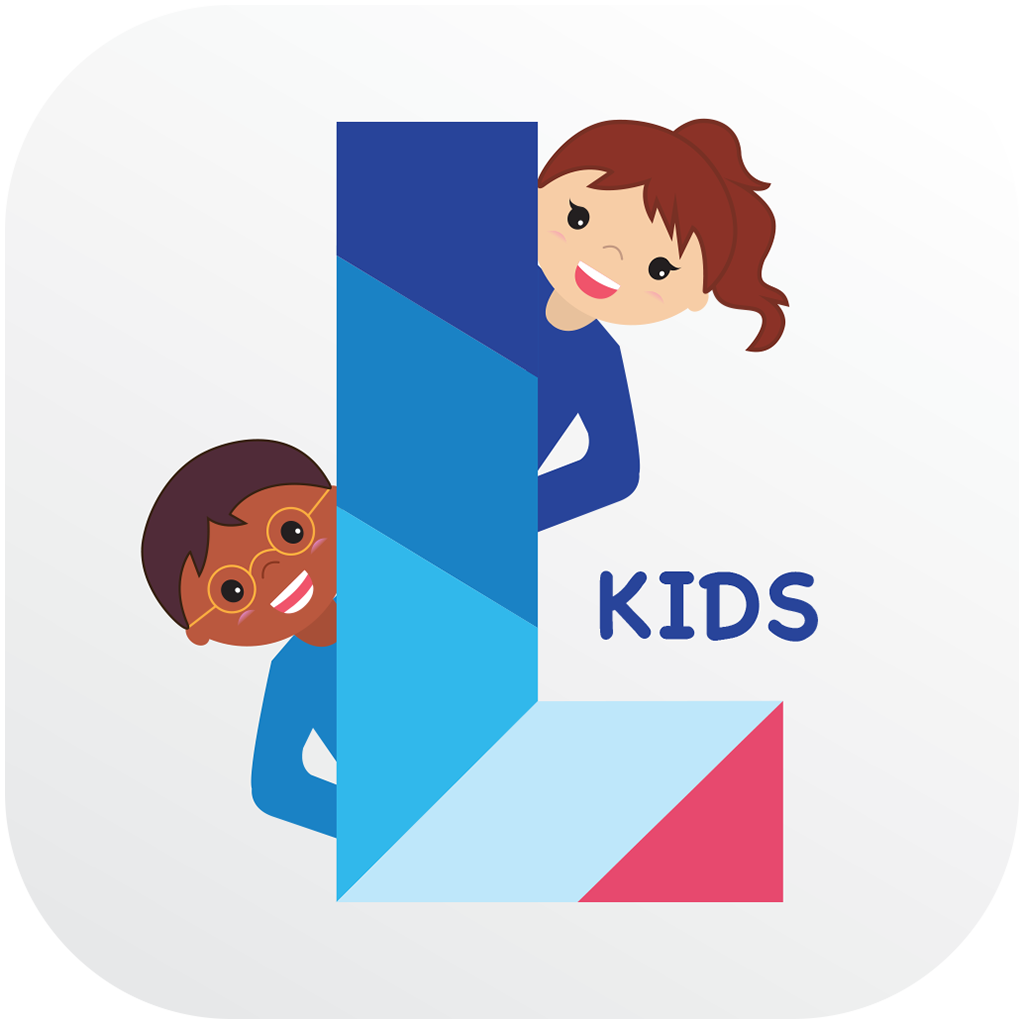 Leela Kids opens up the world of podcasts to children - Get creative with this amazing application on The Notice Centre
