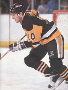 Dan Quinn Pittsburgh Penguins With Images Pittsburgh Penguins Pittsburgh Penguins