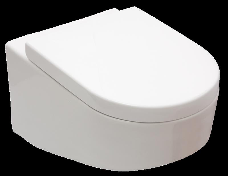 Vlakspoel Toilet Hangend : Villeroy und boch architectura wc vb 4687 r0 xx pinterest room