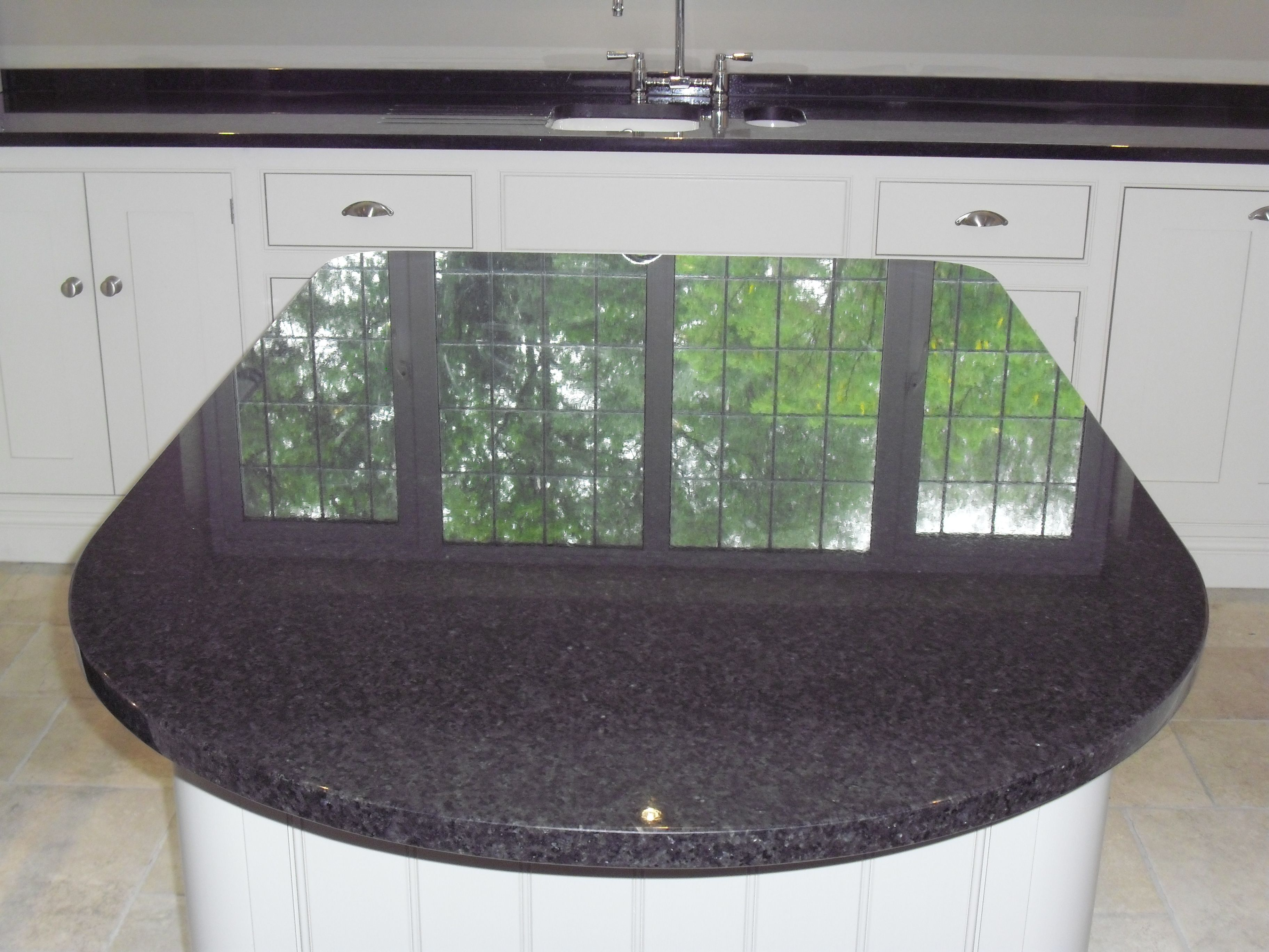 Pin by Cheshire Granite Worktops Ltd on Awesome Kitchen