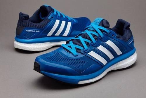 859e7628e ... promo code for adidas glide 8 adidas boost running shoe fleet feet  sports chicago 23e78 dee8c