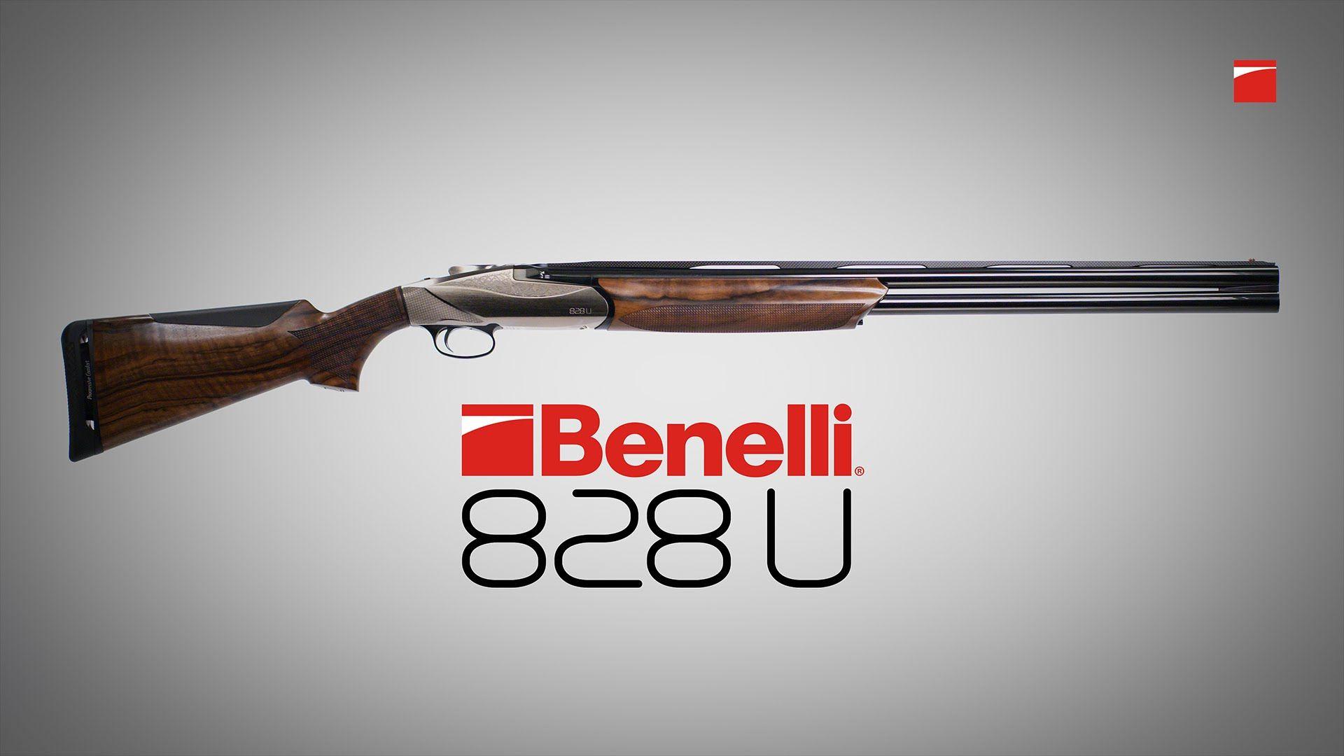 Benelli M1 Super 90 Parts Diagram Trusted Wiring Diagrams Remington870partsdiagram Remington Nylon 66 Ethos Electrical Work U2022