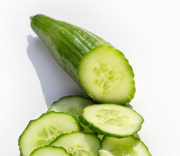 17 Foods You Ll Find In Any Fit Guy S Fridge Cucumber Health Benefits Cucumber Healthy Benefits