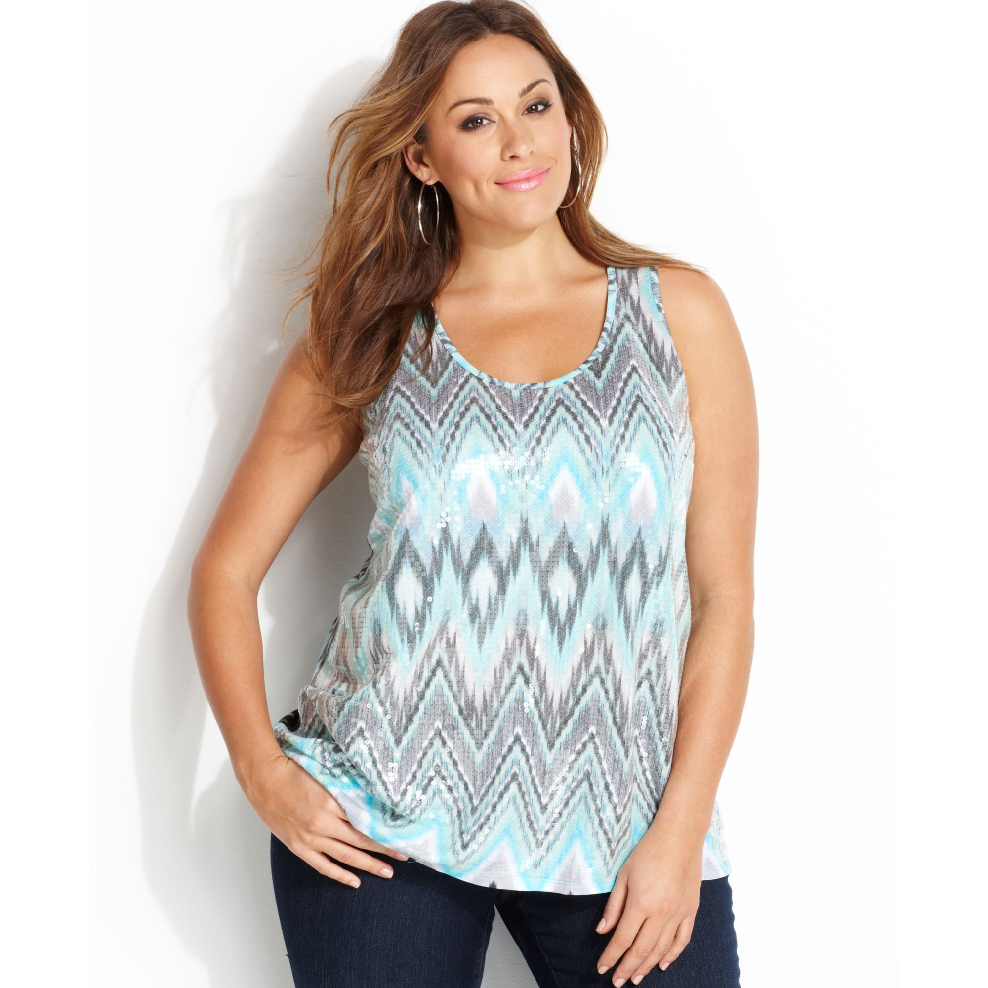 http://www.lyst/clothing/inc-international-concepts-plus-size