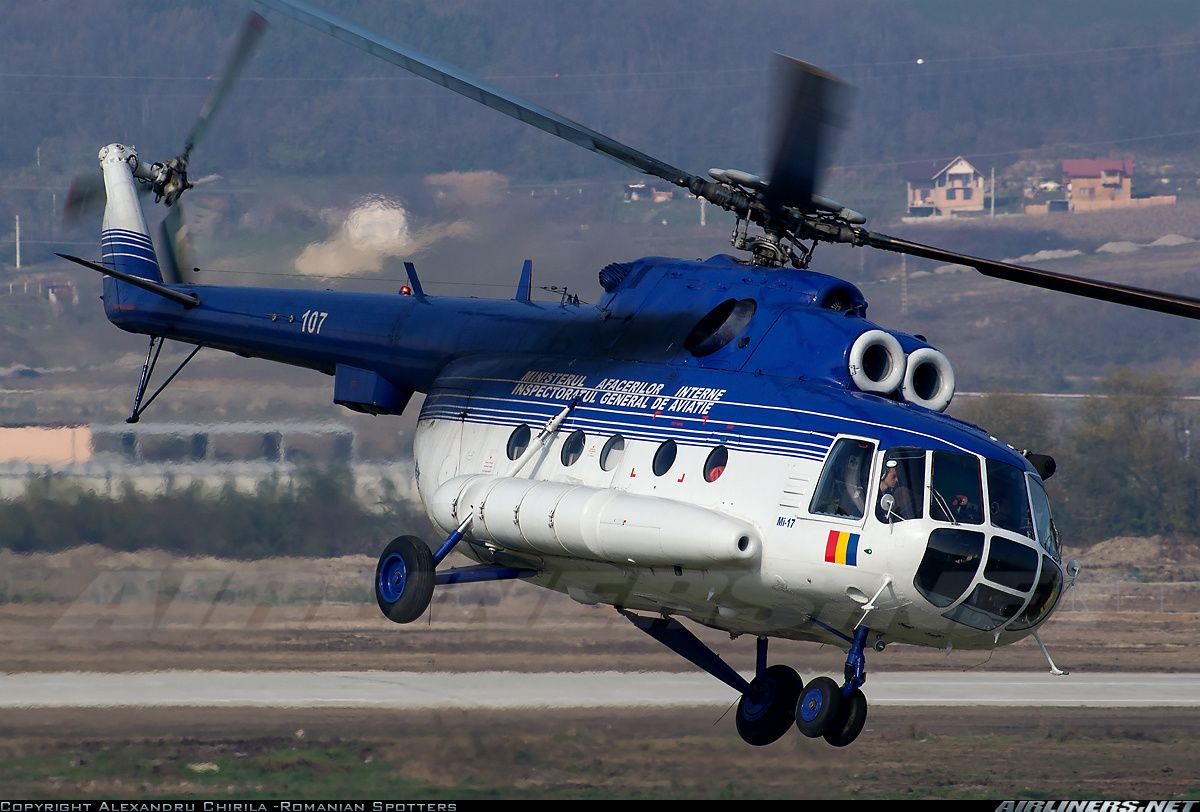 Helicopter mi 17 Helicopter, Flying vehicles, Aircraft