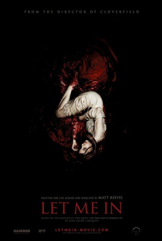 9fd14249be Good vampire movie