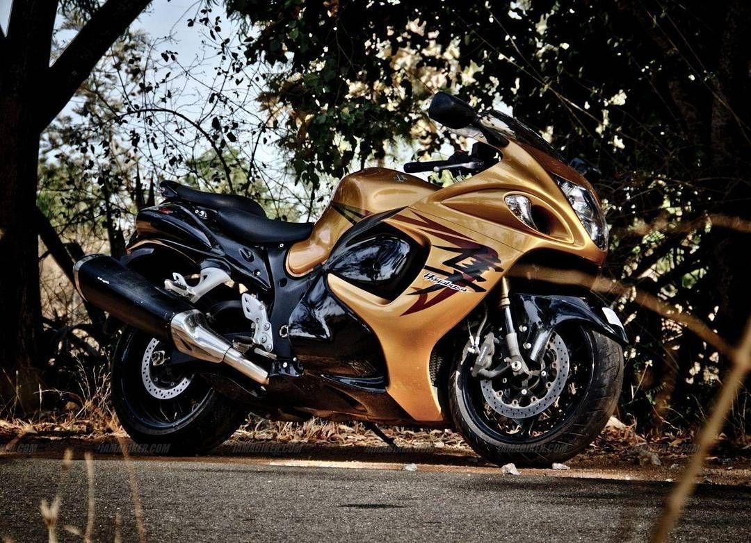 Hayabusa Suzuki Hayabusa Gsx1300 Motorcycle Bikes Sportbike Supersport Superbike Touringbike Sportstourer Hyperbike Twowhe Suzuki Hayabusa