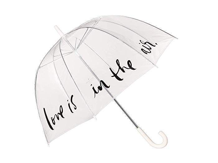 Kate Spade Love Is in the Air Clear Umbrella #clearumbrella Kate Spade Love Is in the Air Clear Umbrella #clearumbrella Kate Spade Love Is in the Air Clear Umbrella #clearumbrella Kate Spade Love Is in the Air Clear Umbrella #clearumbrella Kate Spade Love Is in the Air Clear Umbrella #clearumbrella Kate Spade Love Is in the Air Clear Umbrella #clearumbrella Kate Spade Love Is in the Air Clear Umbrella #clearumbrella Kate Spade Love Is in the Air Clear Umbrella #clearumbrella Kate Spade Love Is i #clearumbrella