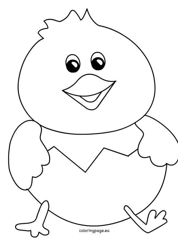 Related Coloring Pageseaster Coloring Page Happy Eastereaster Egg Painting Modeleaster Chickcarroteaster Rabb Coloring Pages Easter Colouring Easter Chicks