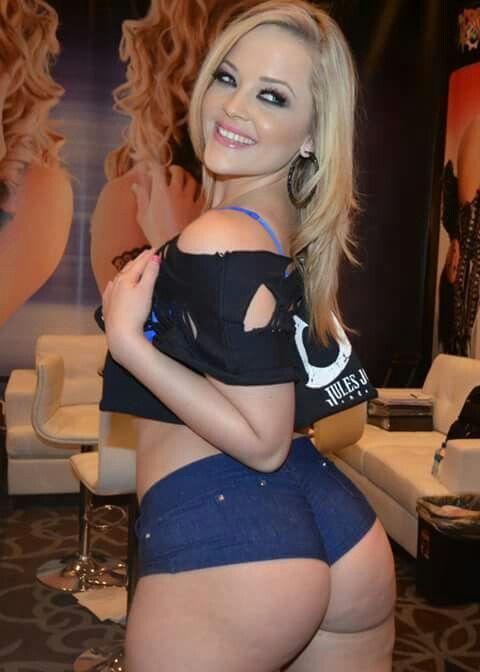 Alexis Texas Adult Porn - Alexis Texas