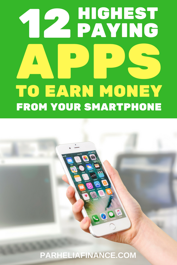 4741526305552e66a10a7f6aab6da04c - How To Get Paid Things In Apps For Free