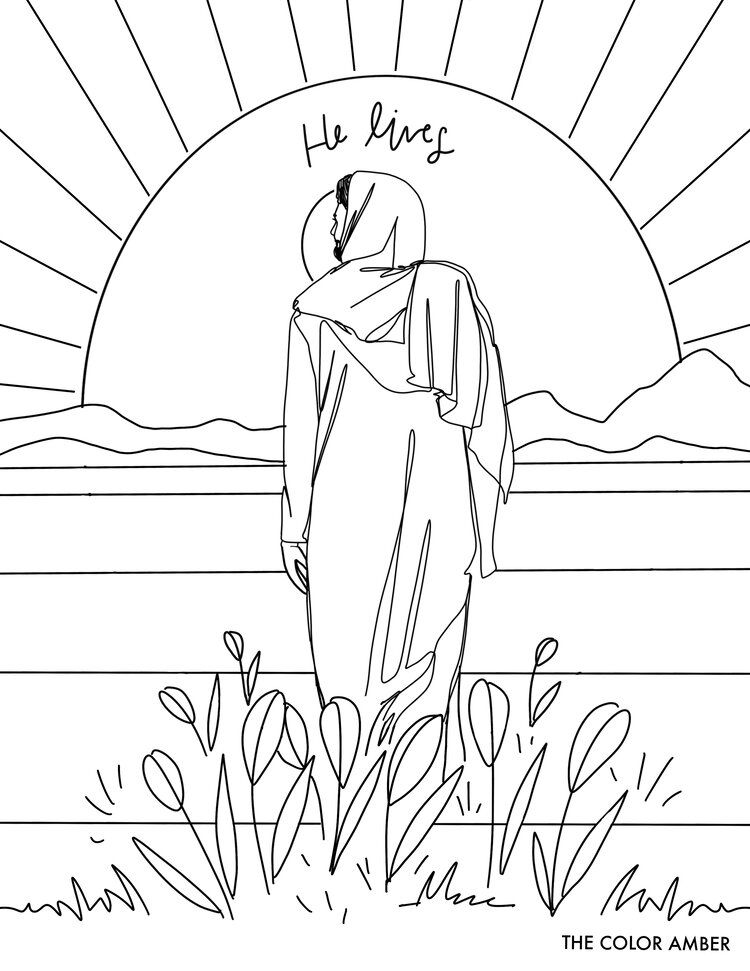 General Conference 2020 Free Coloring Pages The Color Amber In 2020 Coloring Pages Free Coloring Pages General Conference