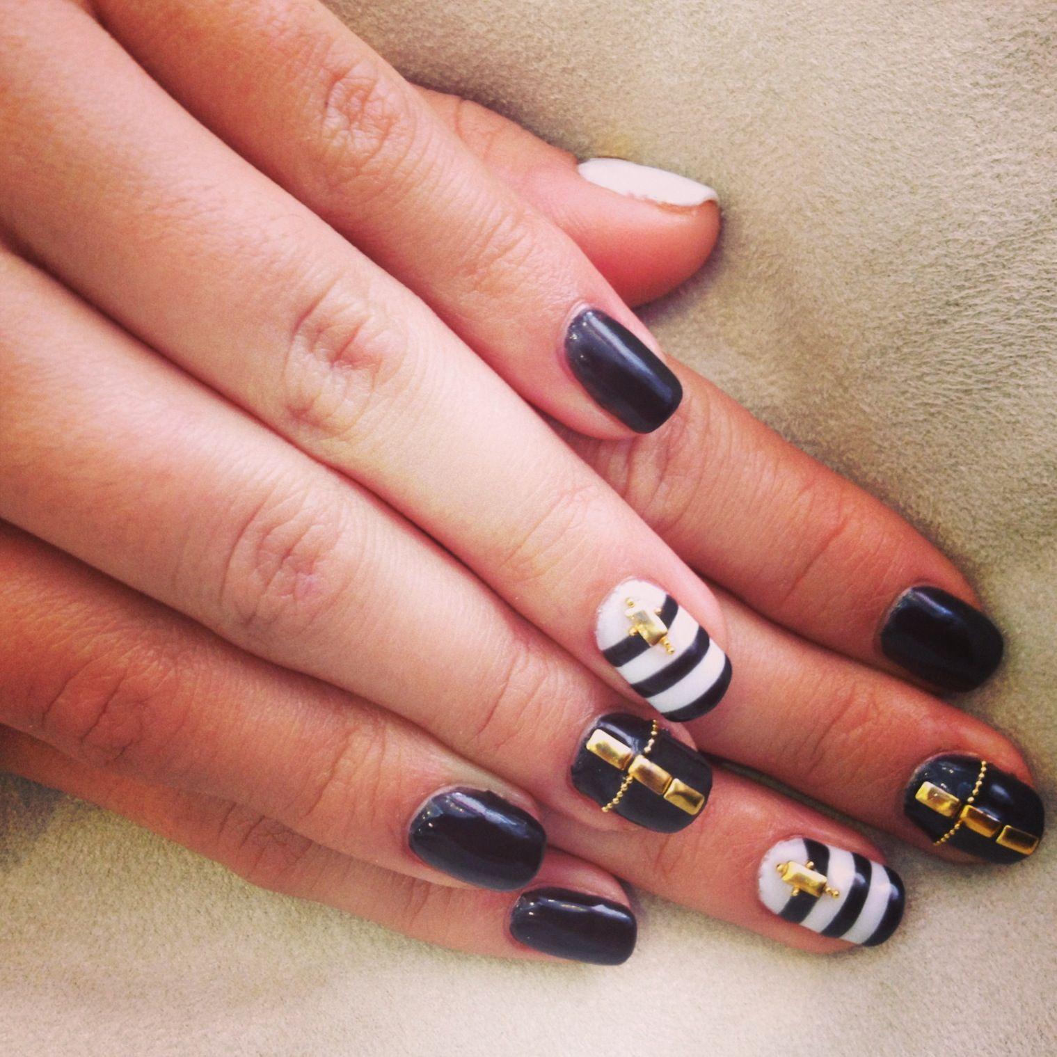 Sweety nail n spa | Nail designs, Nails, Design