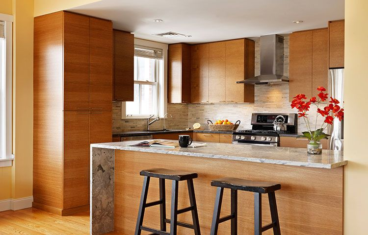 View Horizontal Grain Kitchen Cabinets Pics In 2021 Custom Kitchen Cabinets Kitchen Cabinet Styles Kitchen Remodel
